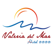 Hotel Valeria del Mar icon