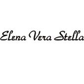 Elena Vera Stella icon