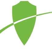 JCI USA Mobile icon