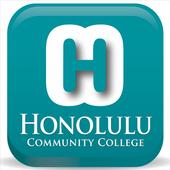 HCC Campus icon