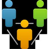 1st communication Pte Ltd icon