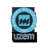 Marmara UZEM icon