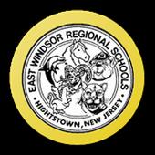 East Windsor Regional Schools icon