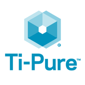 Global Ti-Pure Tool Kit icon