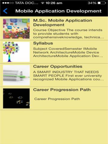 Gujarat University for Android - APK Download