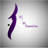 Dangerous Curves Convention icon