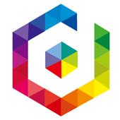 App Studio icon