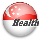 SG Health Matters icon