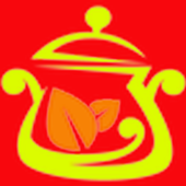 Поварешка icon