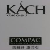 KACH COMPAC icon