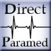 Direct Paramed icon