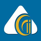 Gleam Technologies icon