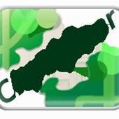 CityHelper Mobile icon