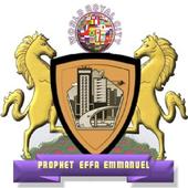 Prophet Effa icon