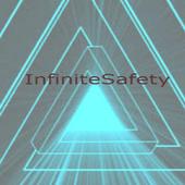 Infinitesafety icon