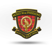 MacPhersons Pubs icon