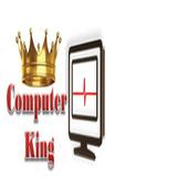 Computer King icon