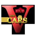 New Cheats Cars of gta 5