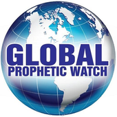 Global Prophetic Watch App 12v icon