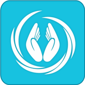 OracionApp icon