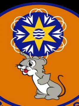 RAT PACK apk screenshot
