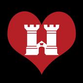 PrezGuide icon