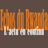 Echos du Rwanda icon
