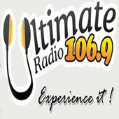 Ultimate Radio 106.9 icon