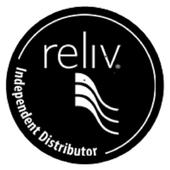 Reliv - IRD icon