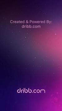 StarHit 1 FM screenshot 1