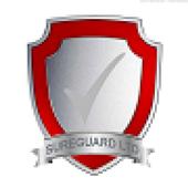 Sureguard Security icon