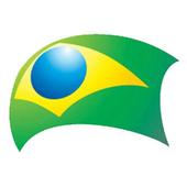 acheiusa-classificados icon