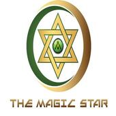 Magic Star App4.0 icon