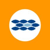 Aquatech Swim icon