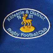 Kilfeacle icon