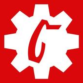 Currie Calculators icon