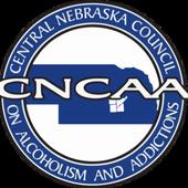 CNCAA icon