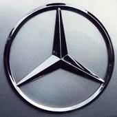 Star Point Service icon