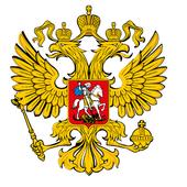 ГОСЗАКУПКИ icon