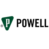Powell Benefits icon
