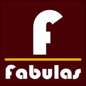 Fabulas icon