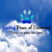 Loving Paws LLC icon