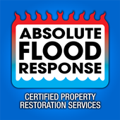 Absolute Flood Response icon