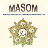 MASOM icon