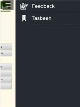 MASOM screenshot 1