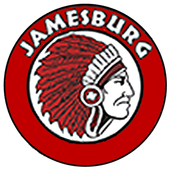 Jamesburg School District icon