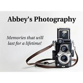 Abbey's Photography icon