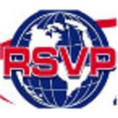 RSVP International icon