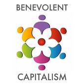 Benevolent Capitalism icon