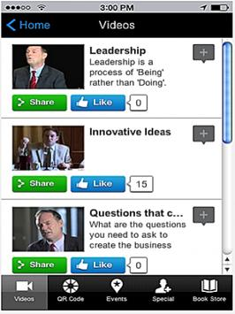 Benevolent Capitalism apk screenshot